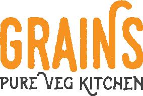 Grains Pure Veg Kitchen