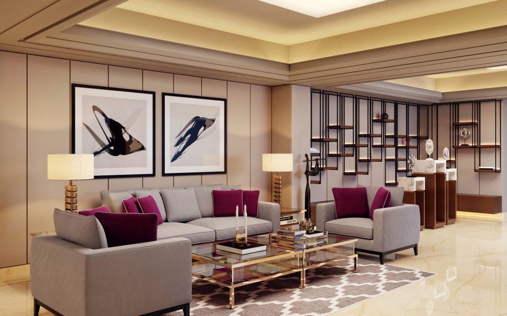 Best Luxury Hotel in Darjeeling